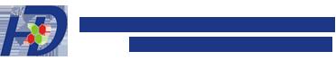 Harika Drugs private limited's Company logo